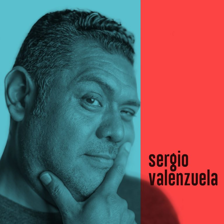 Read more about the article Sergio Valenzuela